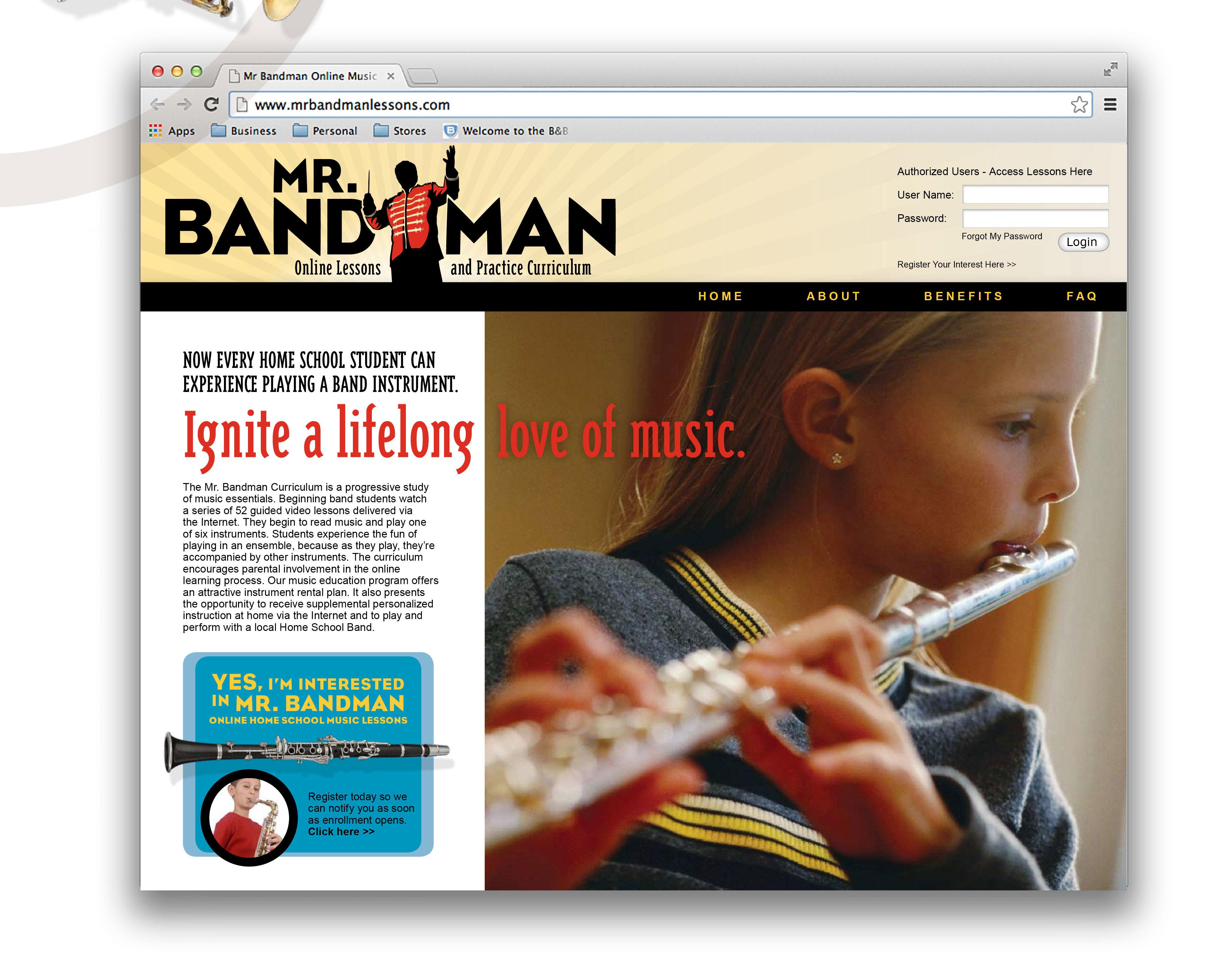 Bandman3
