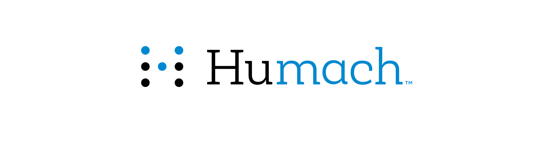 Humach-logo-crop