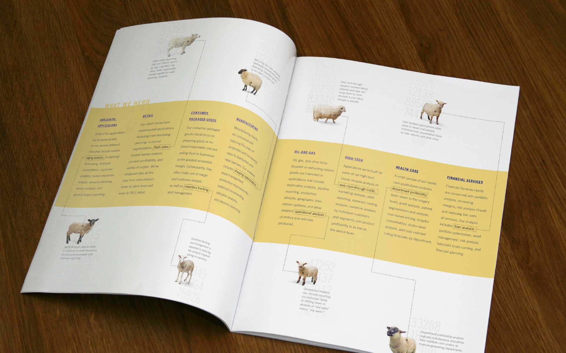 IDA-brochure