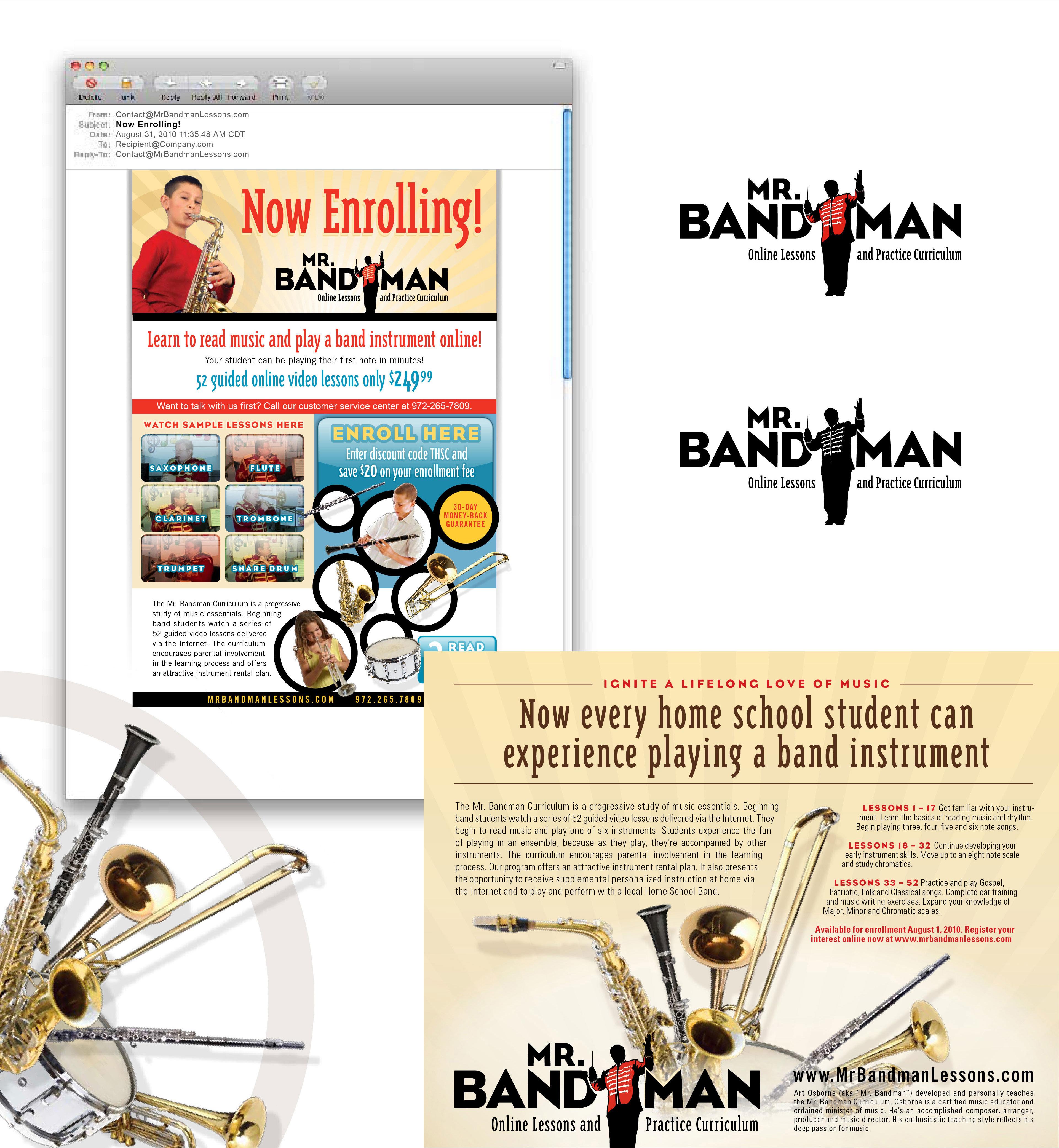 Bandman2opt