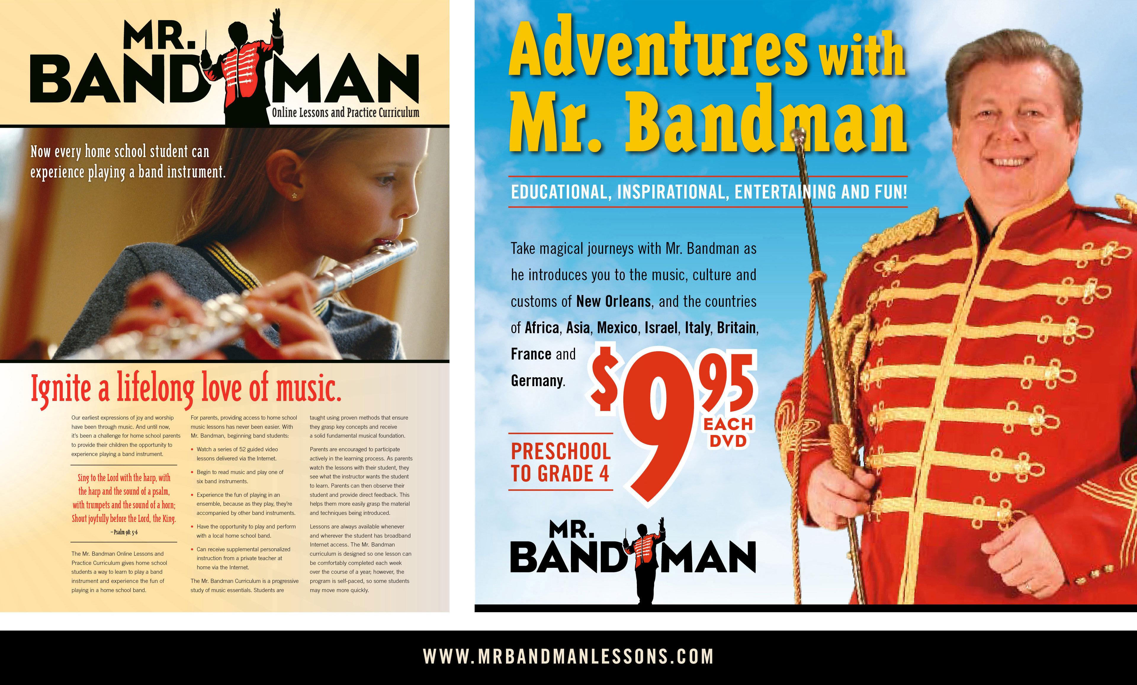 Bandman4
