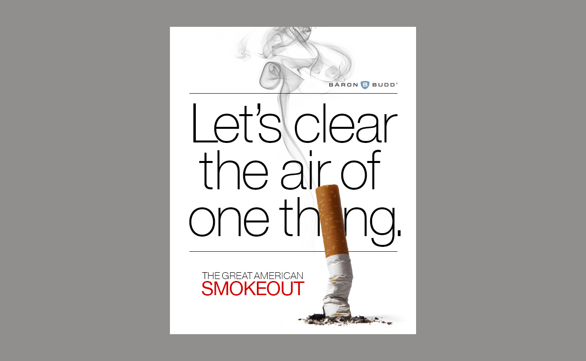 SmokingButt-copy