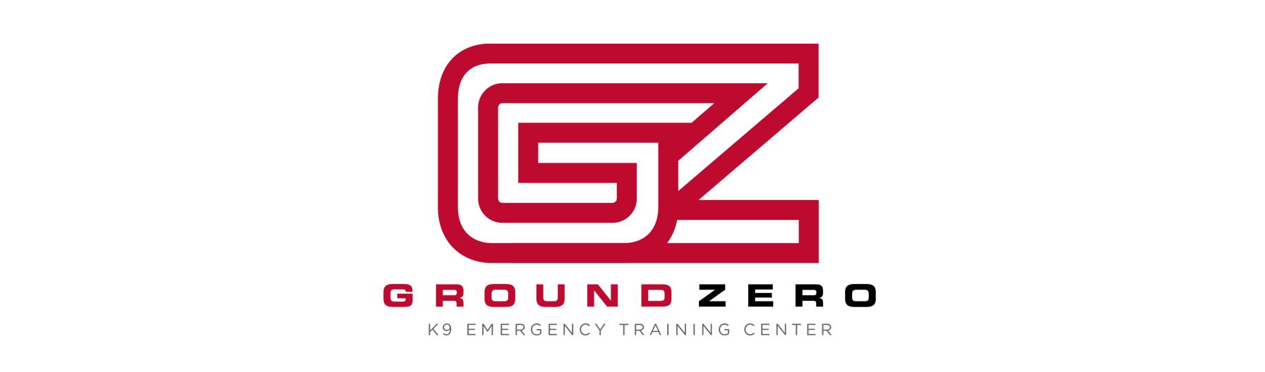 Ground Zero-Logo-color